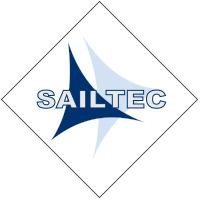 SAILTEC